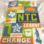 15NTC poster